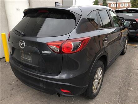 2016 Mazda CX-5 GX (Stk: P2490) in Toronto - Image 2 of 16