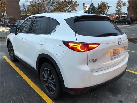2018 Mazda CX-5 GT (Stk: P2582) in Toronto - Image 2 of 21