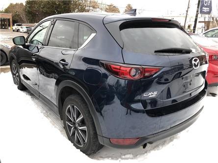 2017 Mazda CX-5 GT (Stk: P2593) in Toronto - Image 2 of 22