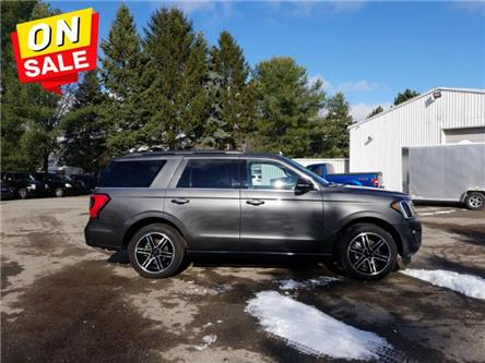 2019 Ford Expedition Limited (Stk: P1396) in Uxbridge - Image 1 of 14
