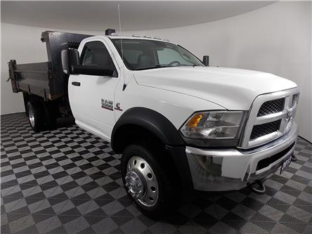 2013 RAM 5500 Chassis ST/SLT (Stk: 19-529A) in Huntsville - Image 1 of 34