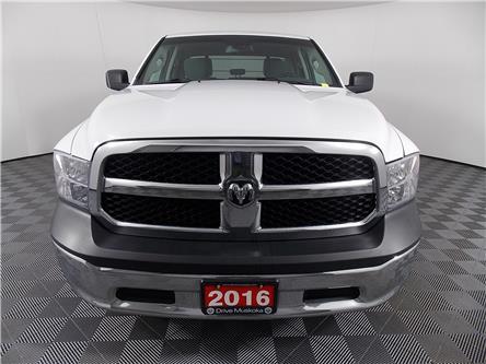 2016 RAM 1500 ST (Stk: P19-174) in Huntsville - Image 2 of 30