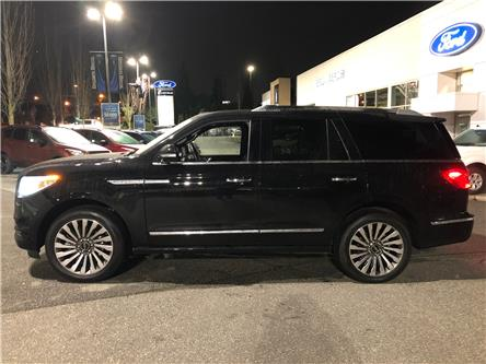 2019 Lincoln Navigator Reserve (Stk: 20671A) in Vancouver - Image 2 of 28