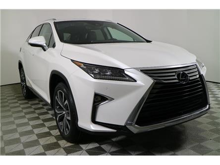 2019 Lexus RX 350  (Stk: 190644) in Richmond Hill - Image 1 of 27