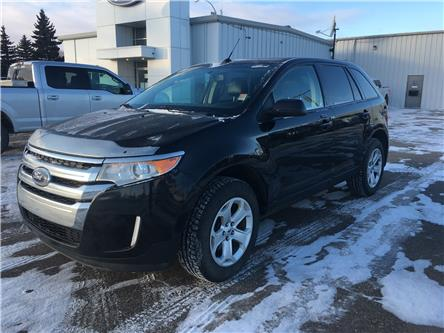 2013 Ford Edge SEL (Stk: 9280B) in Wilkie - Image 2 of 21