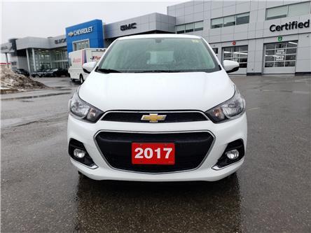 2017 Chevrolet Spark 1LT CVT (Stk: NR13915) in Newmarket - Image 2 of 29