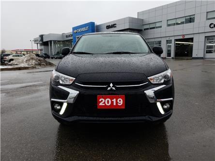 2019 Mitsubishi RVR SE (Stk: N13909) in Newmarket - Image 2 of 26