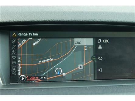 2013 BMW X1 xDrive28i (Stk: 1912000x1cons) in Waterloo - Image 2 of 24