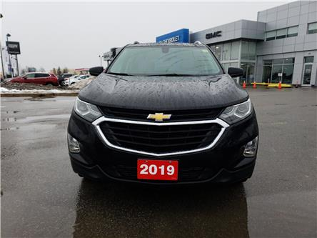 2019 Chevrolet Equinox LT (Stk: N13982) in Newmarket - Image 2 of 29