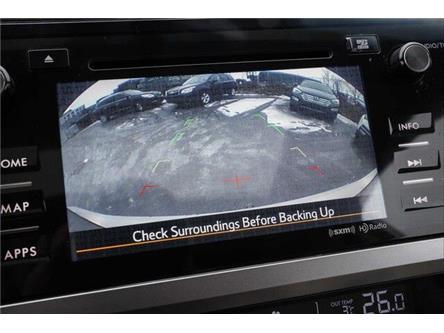 2015 Subaru Outback 2.5i Limited Package (Stk: SL135A) in Ottawa - Image 2 of 27