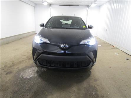 2020 Toyota C-HR XLE Premium (Stk: 203145) in Regina - Image 2 of 24