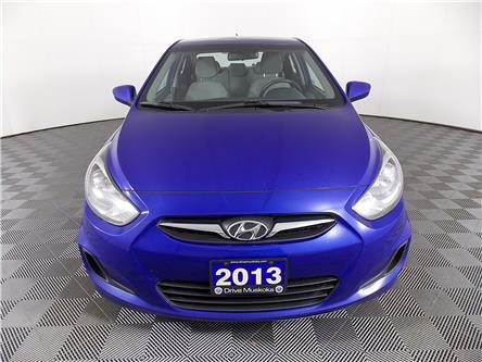 2013 Hyundai Accent L (Stk: 19-14A) in Huntsville - Image 2 of 29