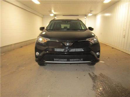2016 Toyota RAV4 Limited (Stk: 2031381) in Regina - Image 2 of 38