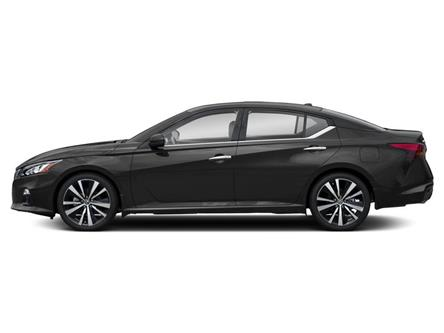 2020 Nissan Altima 2.5 Platinum (Stk: 119) in Unionville - Image 2 of 9