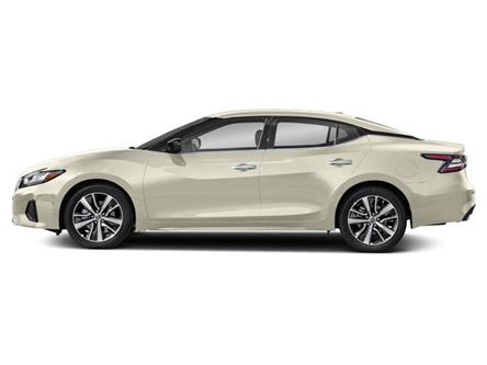 2020 Nissan Maxima SL (Stk: 123) in Unionville - Image 2 of 9