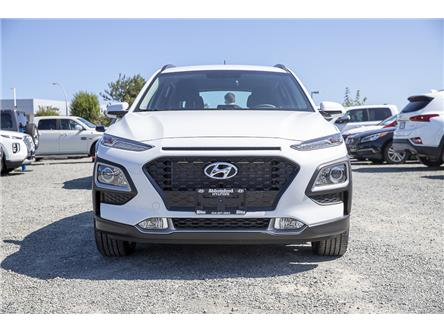 2020 Hyundai Kona 2.0L Preferred (Stk: LK455619) in Abbotsford - Image 2 of 26