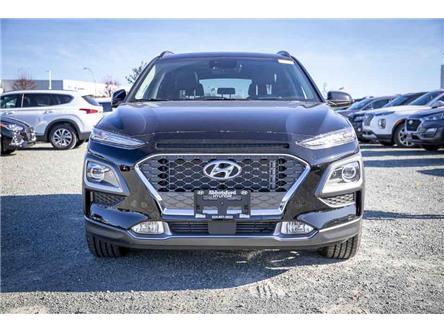 2020 Hyundai Kona 1.6T Ultimate (Stk: LK483583) in Abbotsford - Image 2 of 24