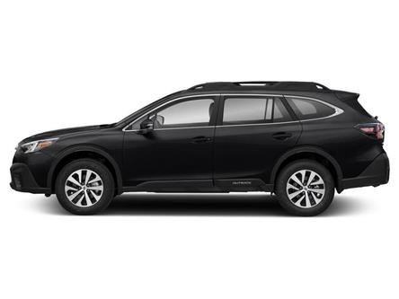2020 Subaru Outback Limited XT (Stk: S4938) in St.Catharines - Image 2 of 9