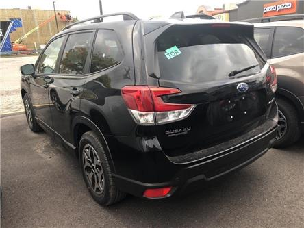 2020 Subaru Forester Touring (Stk: S4814) in St.Catharines - Image 1 of 4