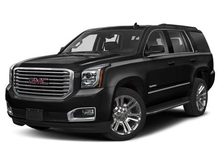 2019 GMC Yukon SLT (Stk: K551) in Grimsby - Image 1 of 9