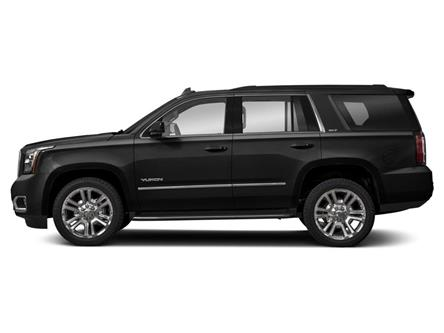 2019 GMC Yukon SLT (Stk: K551) in Grimsby - Image 2 of 9