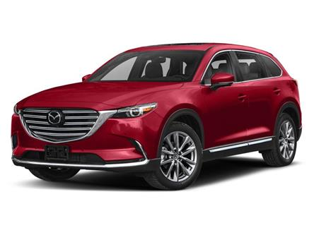 2020 Mazda CX-9 Signature (Stk: 2052) in Whitby - Image 1 of 9