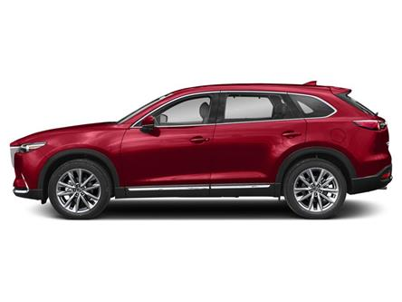 2020 Mazda CX-9 Signature (Stk: 2052) in Whitby - Image 2 of 9