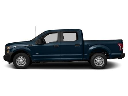 2017 Ford F-150 XLT (Stk: 19T85A) in Midland - Image 2 of 10