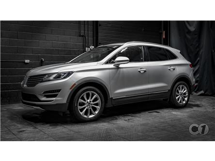 2016 Lincoln MKC Select (Stk: CT19-498) in Kingston - Image 2 of 34