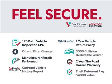 2017 Chevrolet Tahoe 4WD 4dr LT (Stk: B7594) in Ajax - Image 2 of 24