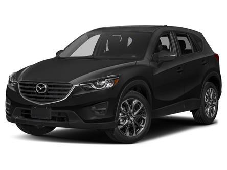 2016 Mazda CX-5 GT (Stk: 1624) in Peterborough - Image 1 of 9