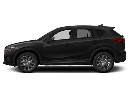2016 Mazda CX-5 GT (Stk: 1624) in Peterborough - Image 2 of 9
