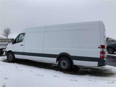 2016 Mercedes-Benz Sprinter-Class High Roof V6 (Stk: 19SP061A) in Innisfil - Image 2 of 23