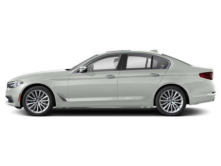 2020 BMW 530i xDrive (Stk: B602842) in Oakville - Image 2 of 9