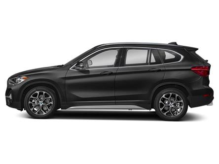 2020 BMW X1 xDrive28i (Stk: T599744) in Oakville - Image 2 of 9