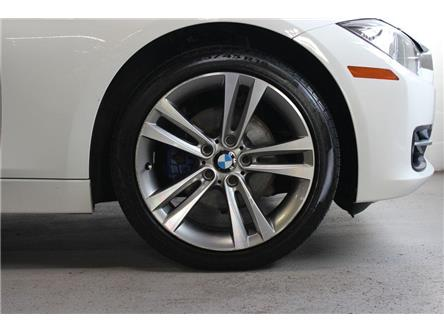 2013 BMW 328  (Stk: A810627) in Vaughan - Image 2 of 30