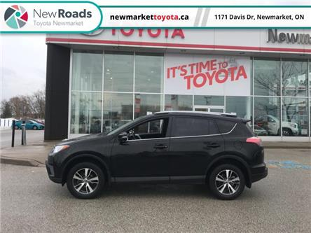 2018 Toyota RAV4 LE (Stk: 5775) in Newmarket - Image 2 of 22