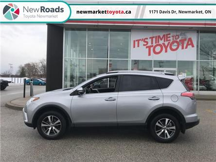 2018 Toyota RAV4 LE (Stk: 5772) in Newmarket - Image 2 of 22