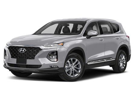 2019 Hyundai Santa Fe  (Stk: H2525) in Saskatoon - Image 1 of 9