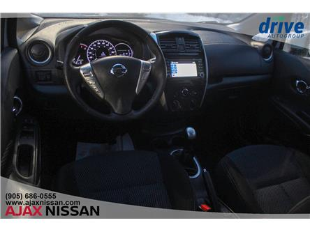 2015 Nissan Versa Note 1.6 SL (Stk: P4300) in Ajax - Image 2 of 25