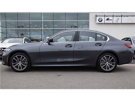 2019 BMW 330i xDrive (Stk: 9H04810) in Brampton - Image 2 of 12
