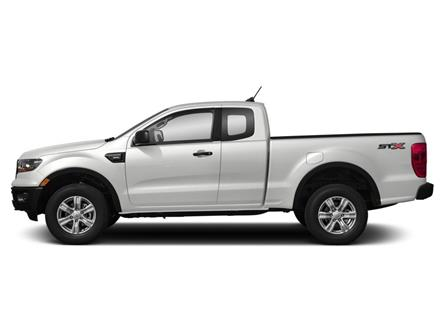 2020 Ford Ranger  (Stk: 20R7365) in Toronto - Image 2 of 9