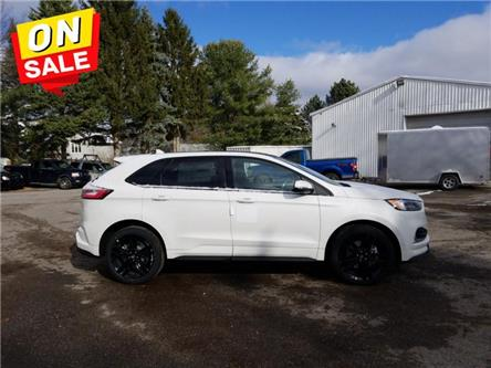 2020 Ford Edge ST (Stk: IED9230) in Uxbridge - Image 1 of 14