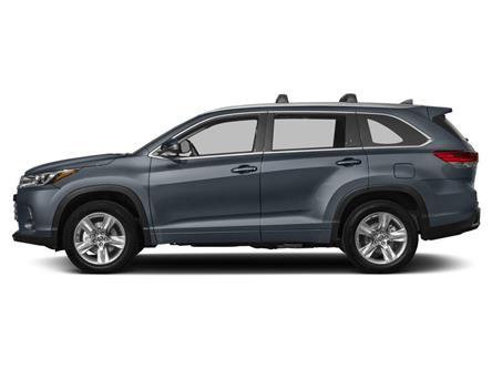 2019 Toyota Highlander Limited (Stk: D192346) in Mississauga - Image 2 of 9