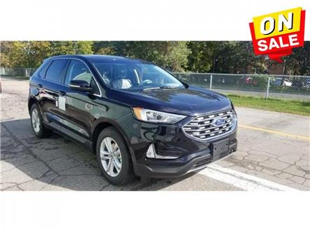 2019 Ford Edge SEL (Stk: 19ED2779) in Unionville - Image 1 of 18
