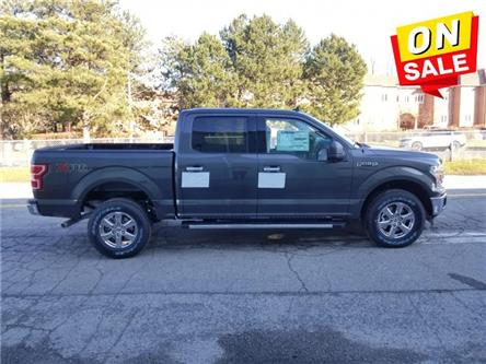 2020 Ford F-150 XLT (Stk: 20FS0312) in Unionville - Image 2 of 13