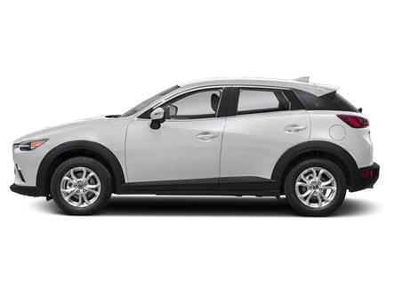 2020 Mazda CX-3 GS (Stk: 21019) in Gloucester - Image 2 of 9