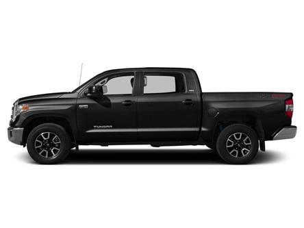 2016 Toyota Tundra Platinum 5.7L V8 (Stk: 200871) in Brandon - Image 1 of 10