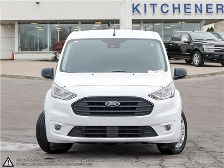 2020 Ford Transit Connect XLT (Stk: 20B0100) in Kitchener - Image 2 of 27