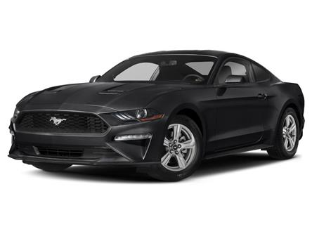 2020 Ford Mustang BULLITT (Stk: 20-2460) in Kanata - Image 1 of 9